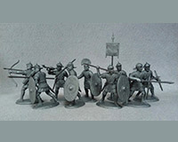 60 RMN 04 	Auxiliary Infantry